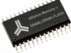 RS1050 Alliance Memory